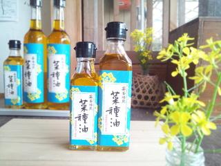 たねのわ菜種油.jpg