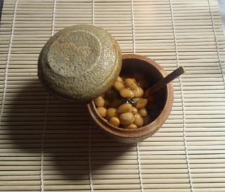 大豆の甘煮イメージ201703.jpg