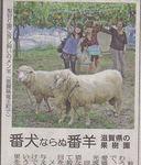 10092.kiji1.jpg